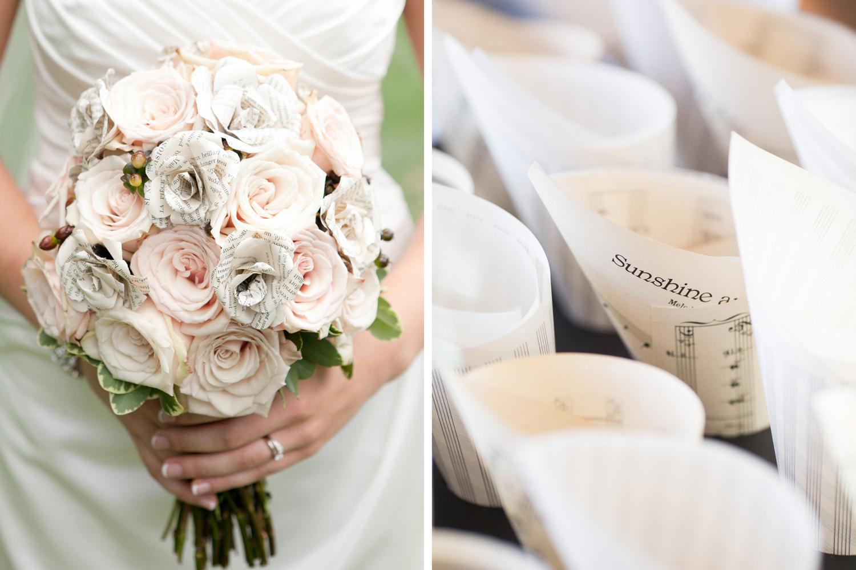 Morse_Wedding_Photography_028.jpg