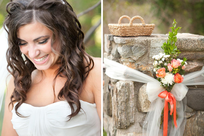 Morse_Wedding_Photography_030.jpg
