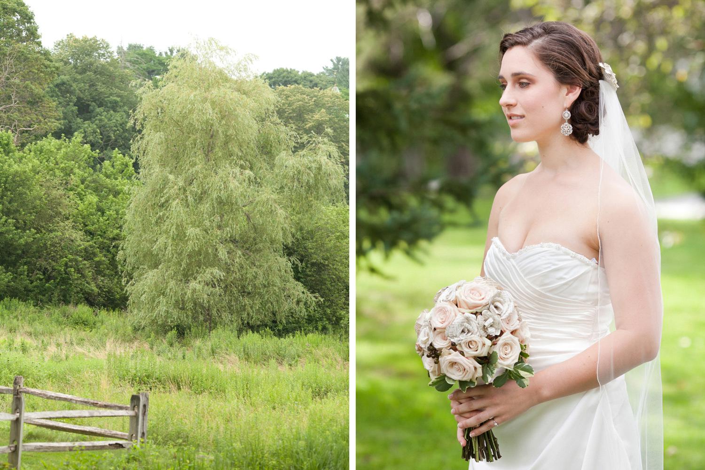 Morse_Wedding_Photography_027.jpg