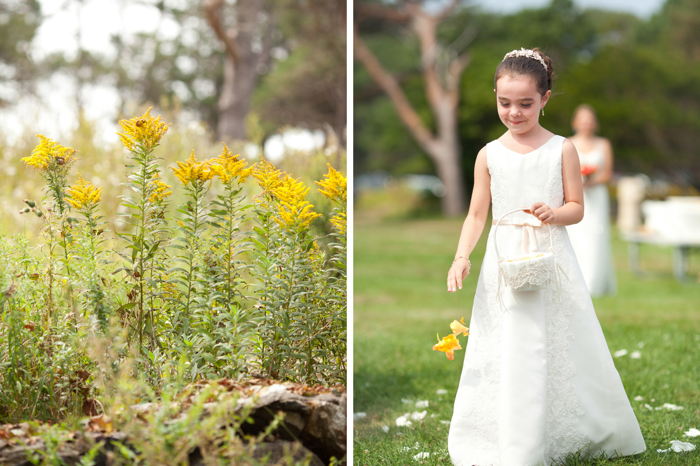 Morse_Wedding_Photography_031.jpg