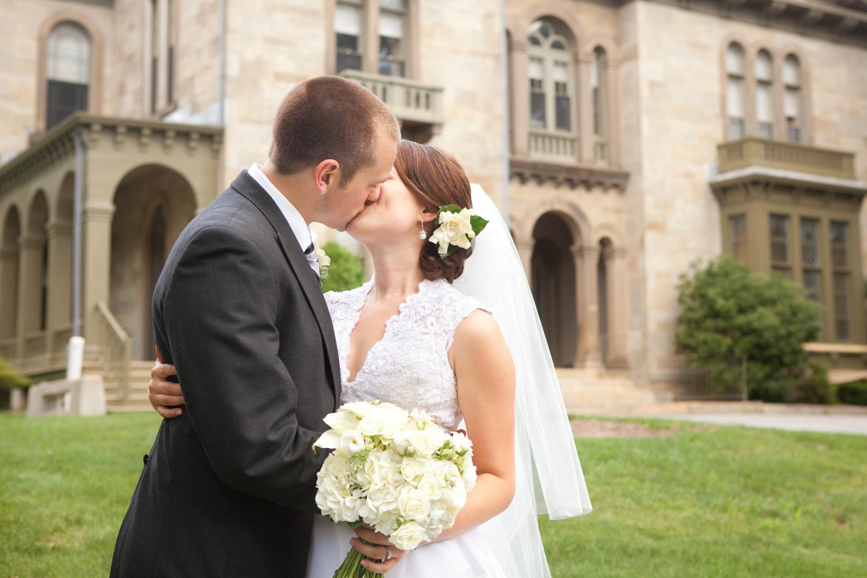Morse_Wedding_Photography_032.jpg