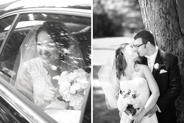 Morse_Wedding_Photography_034.jpg