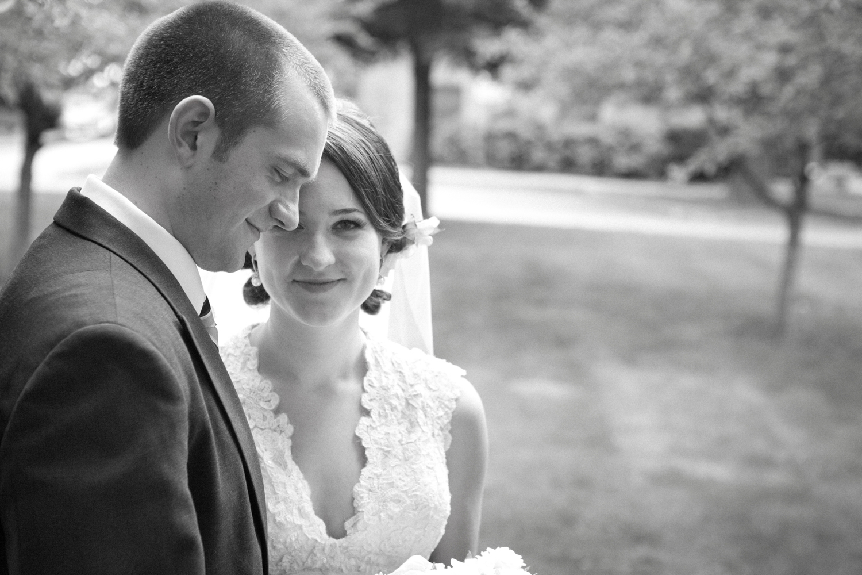 Morse_Wedding_Photography_036.jpg