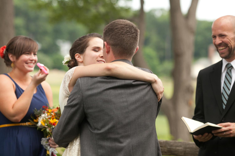 Morse_Wedding_Photography_038.jpg