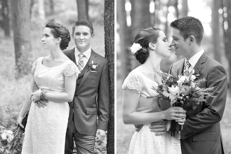 Morse_Wedding_Photography_037.jpg