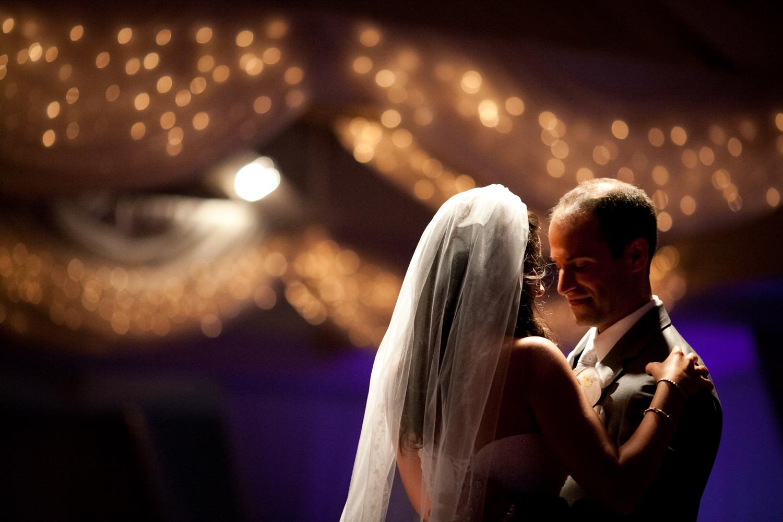 Morse_Wedding_Photography_040.jpg