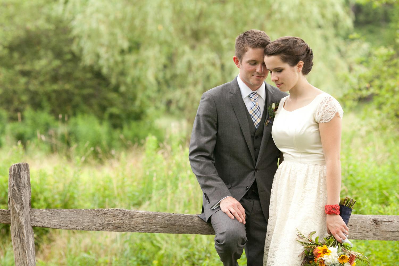 Morse_Wedding_Photography_039.jpg