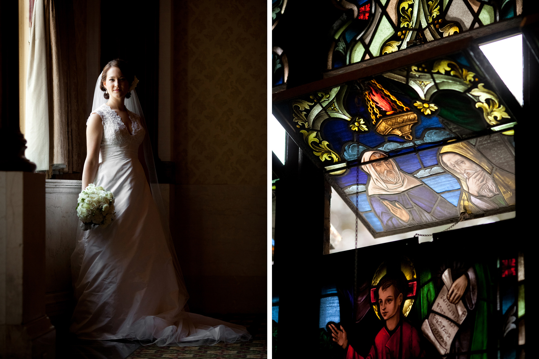 Morse_Wedding_Photography_041.jpg