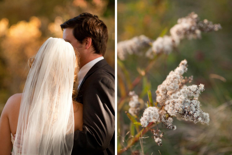 Morse_Wedding_Photography_042.jpg