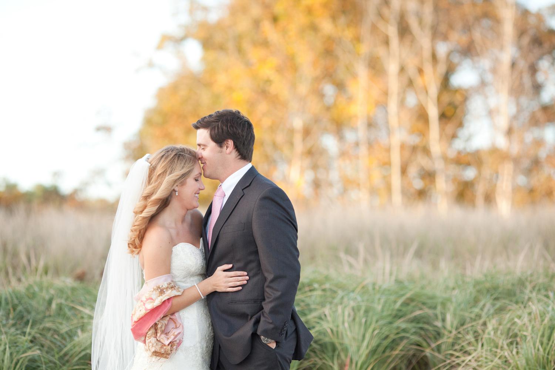 Morse_Wedding_Photography_043.jpg