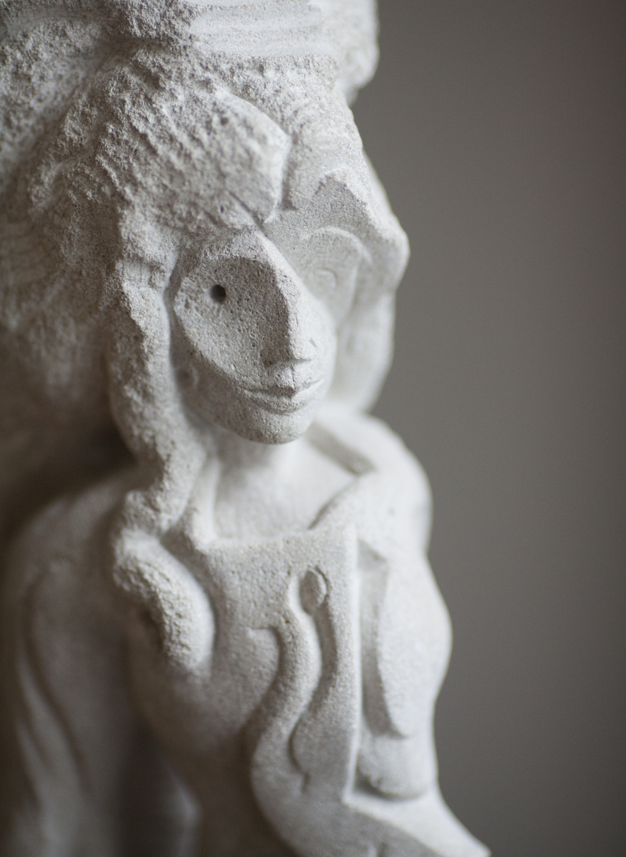 Zingarelli_sculpture_008.jpg