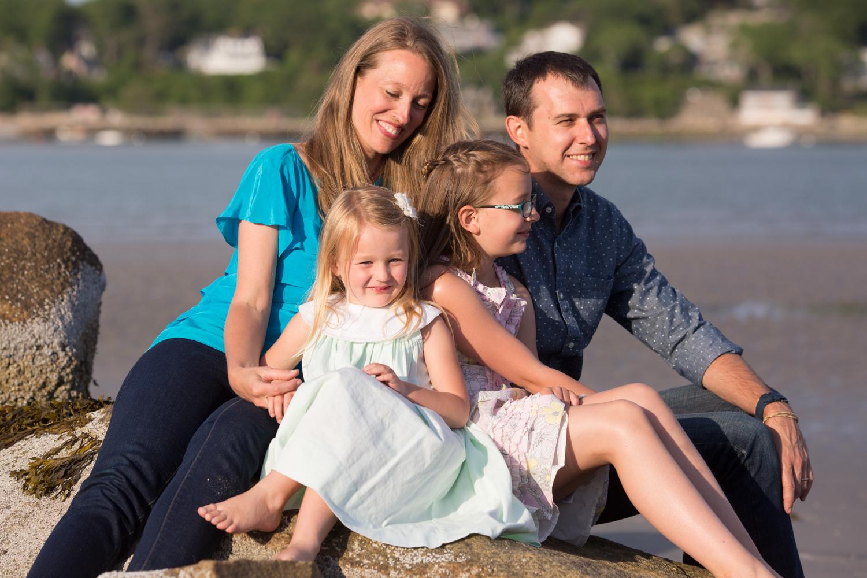 Morse_Families_Portfolio_001.jpg