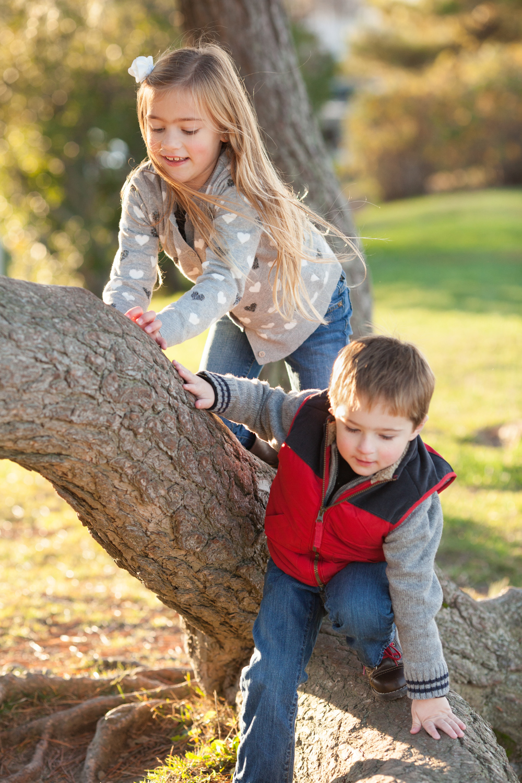 Morse_Families_Portfolio_012.jpg