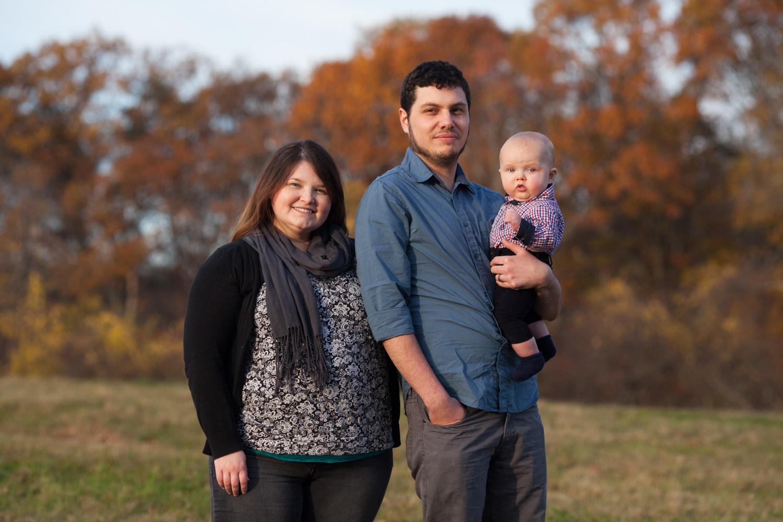 Morse_Families_Portfolio_025.jpg