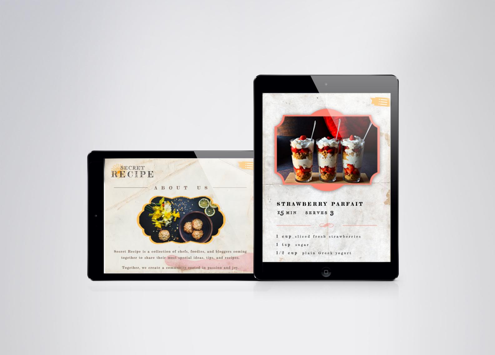 SR_Digital_iPads.png