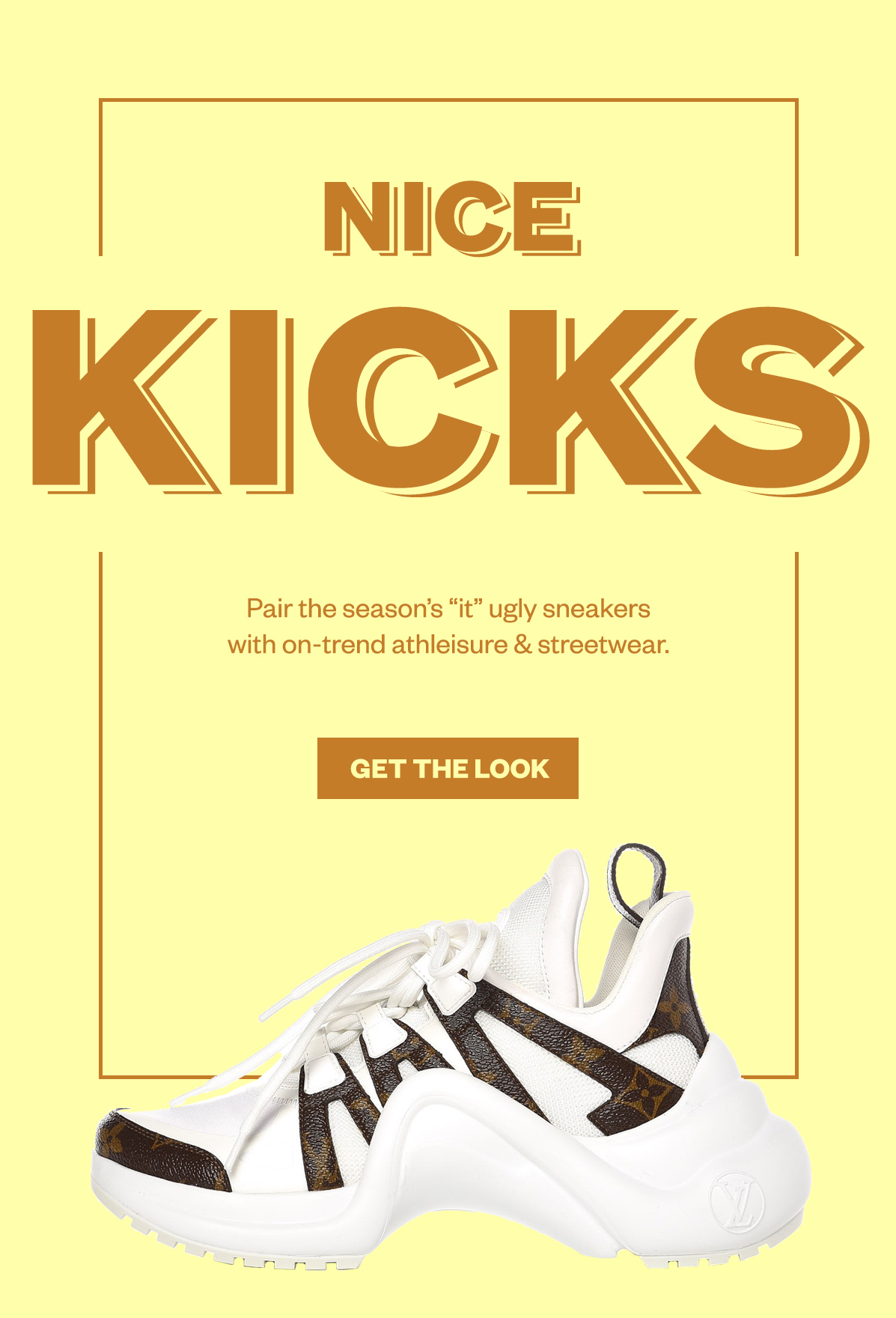 NewKicks.jpg