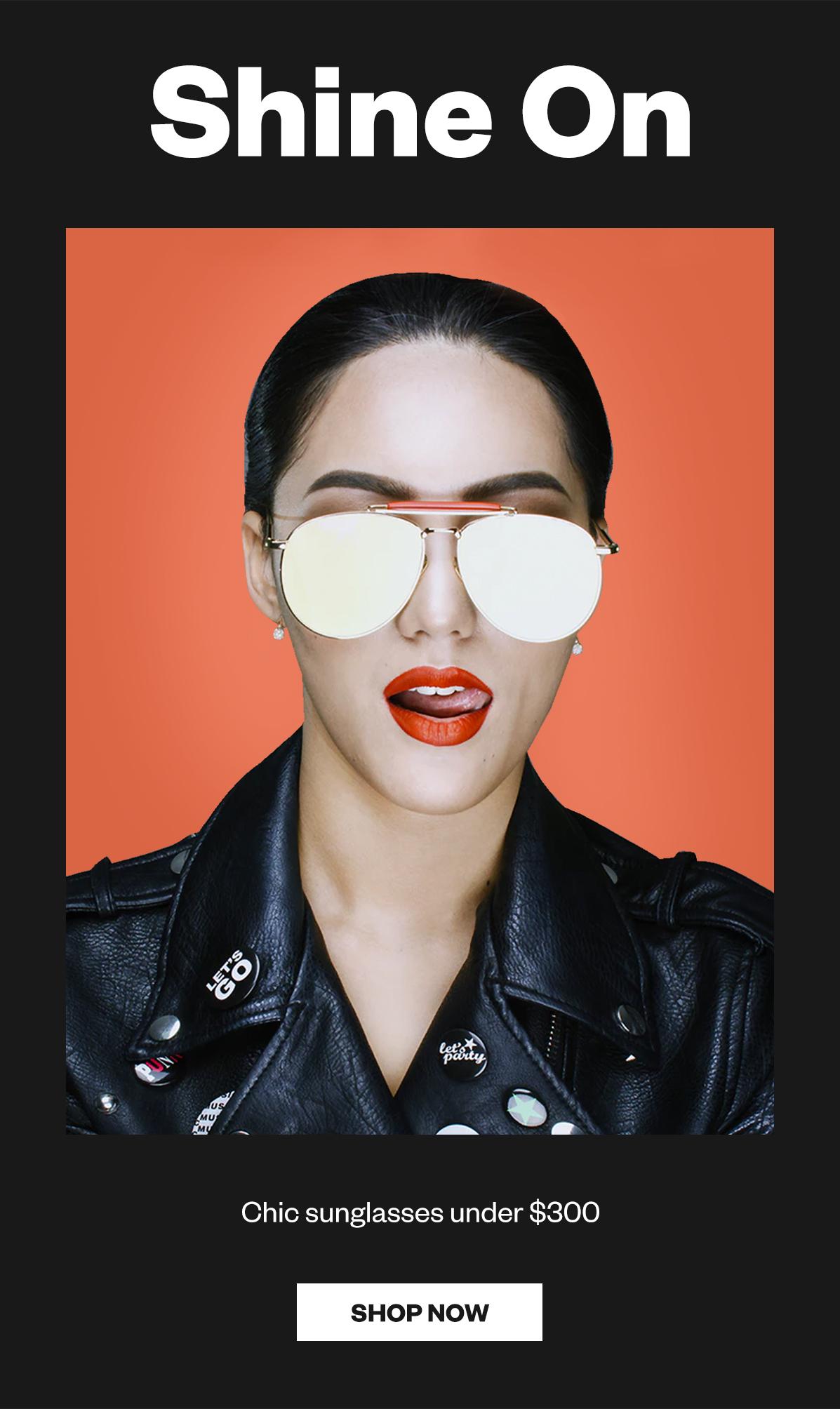 SunglassesUnder300.jpg