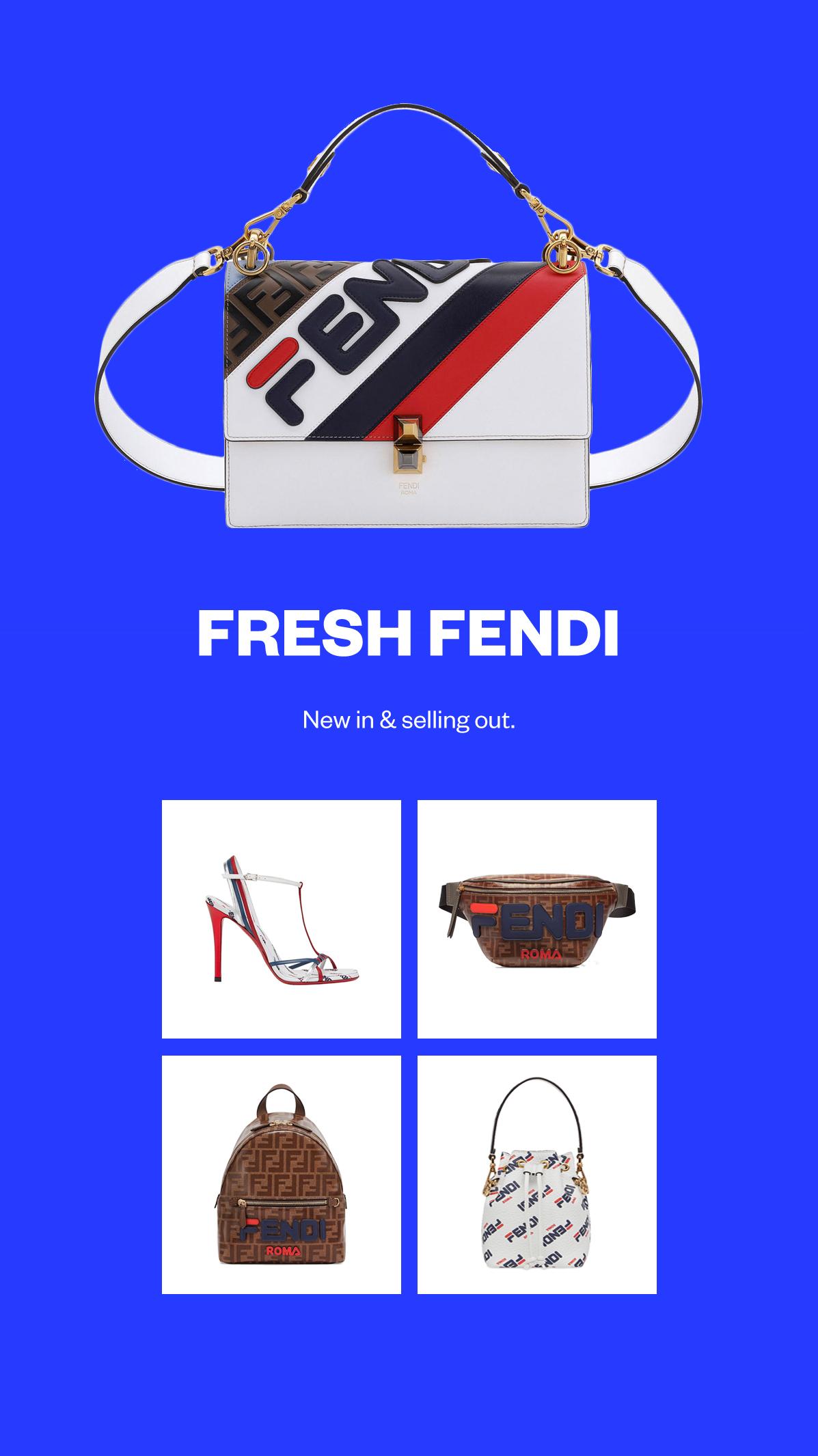 FreshFendi_C.jpg