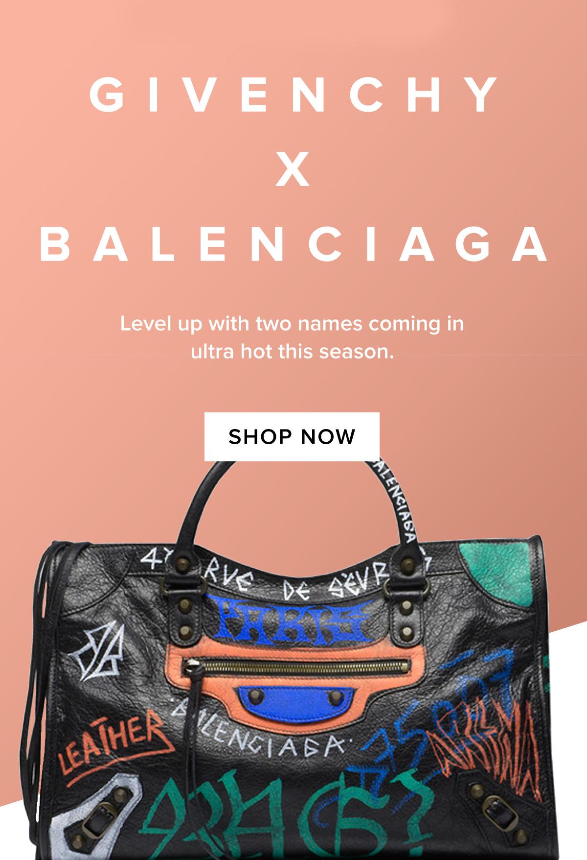 GivenchyBalenciaga.jpg