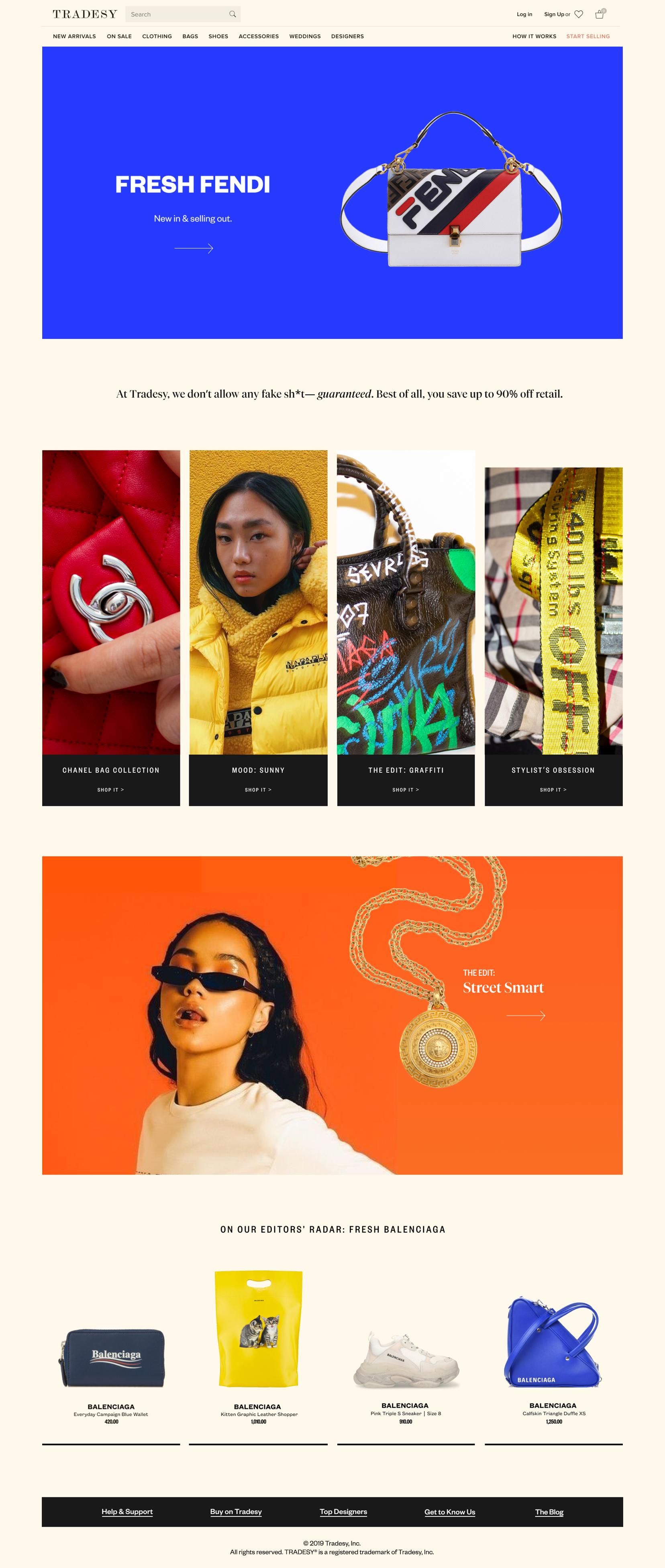 Homepage-Option_F.png