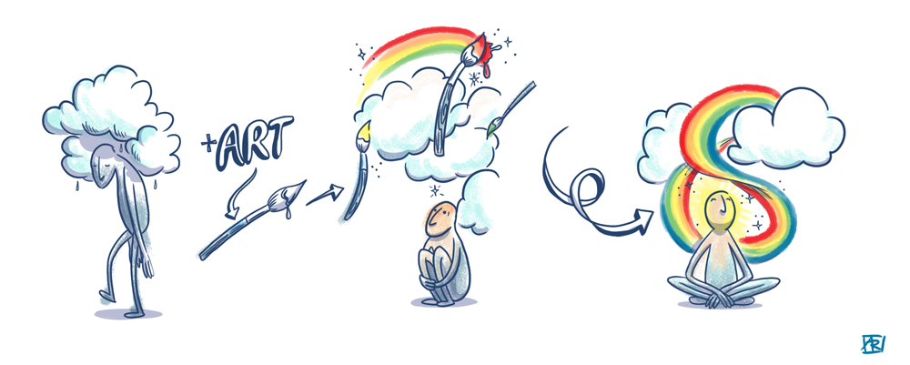 art-clears-away-the-clouds.png