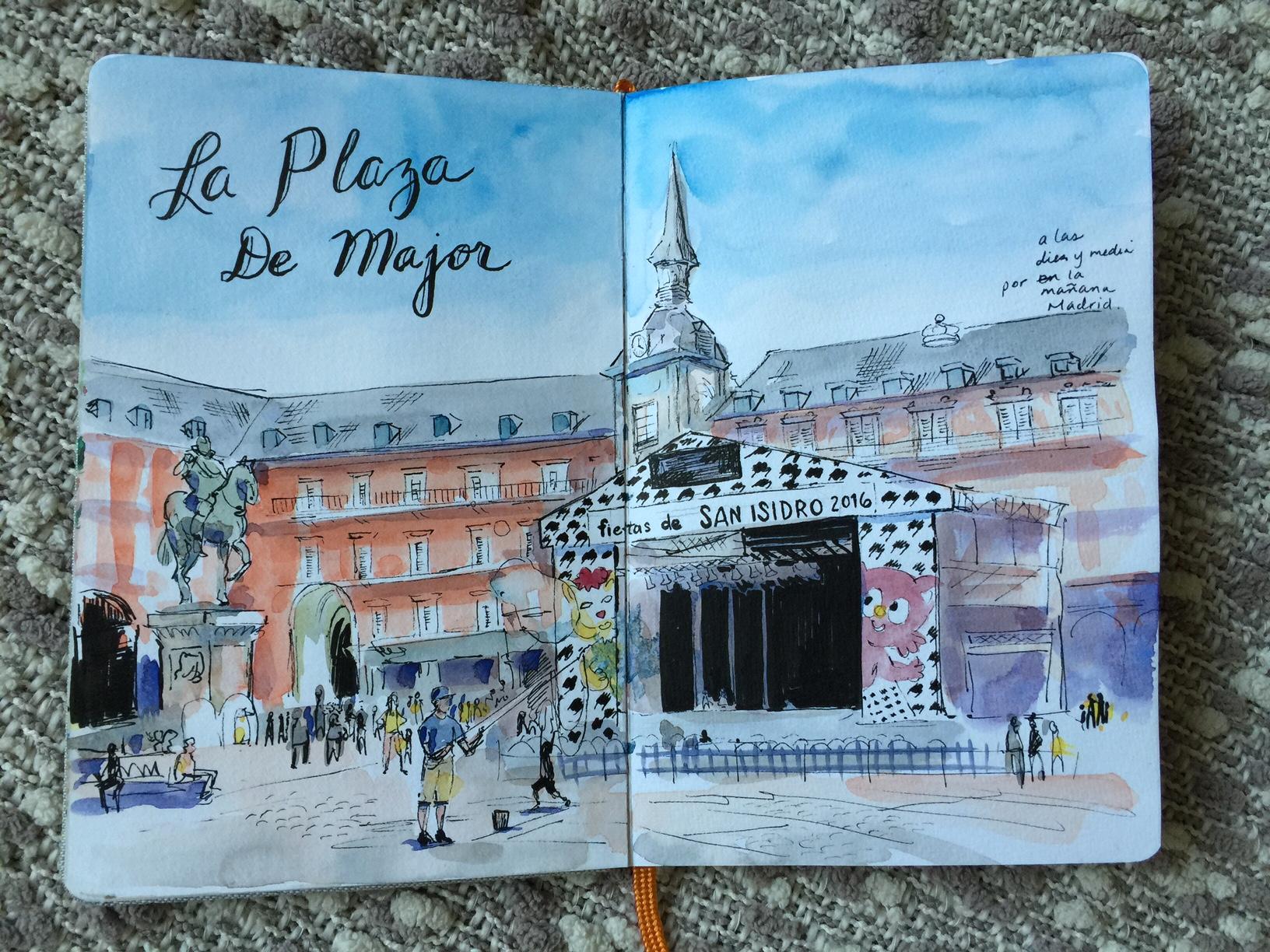 annie-ruygt-plaza-mayor