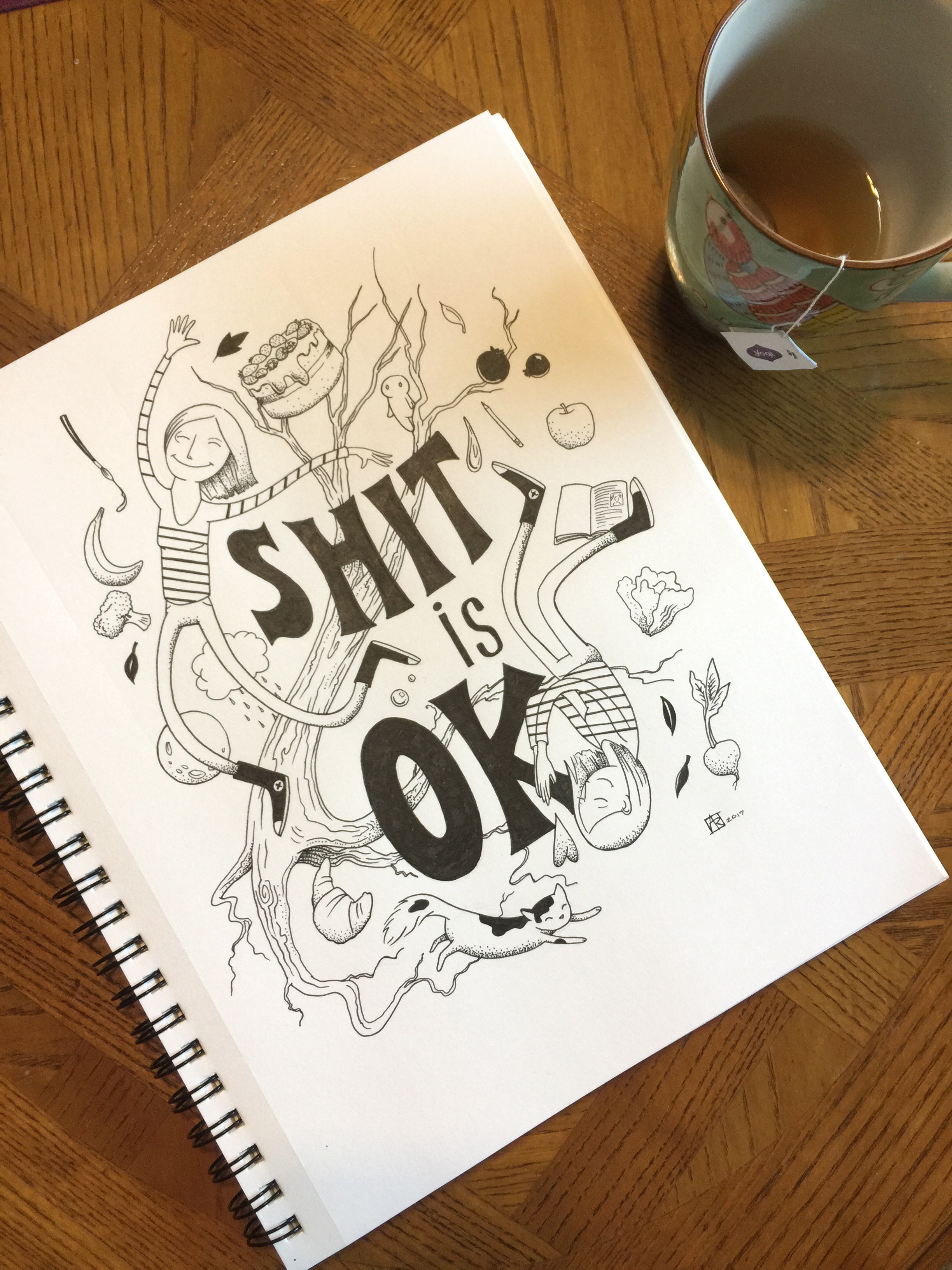 shit-ok.jpg