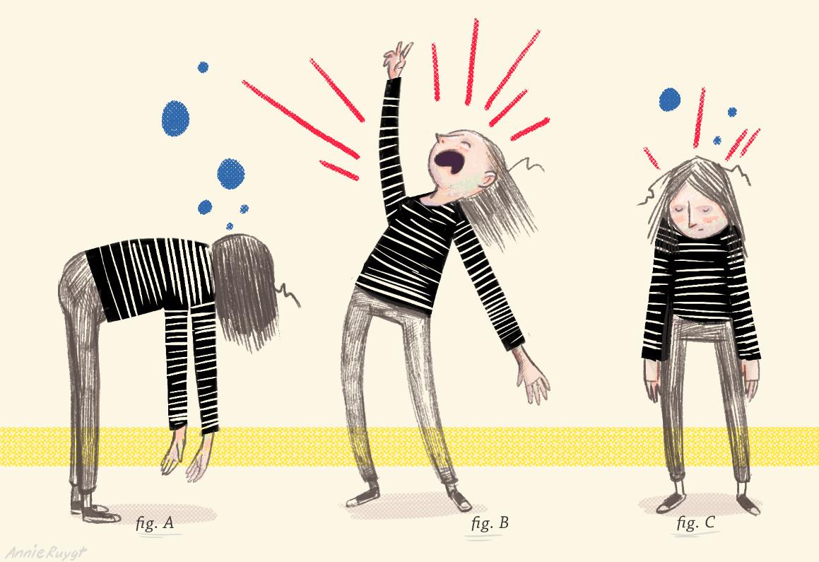 annie-ruygt-burnout