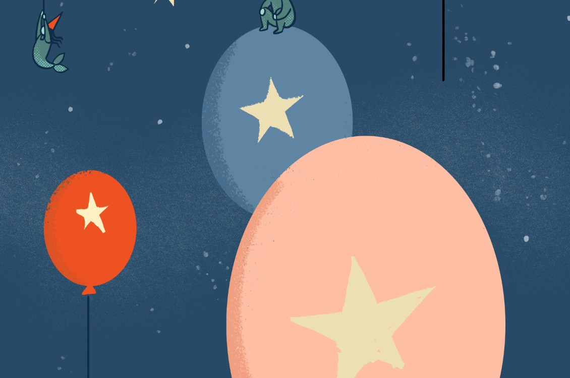 ruygt-balloon-kidsbook-art