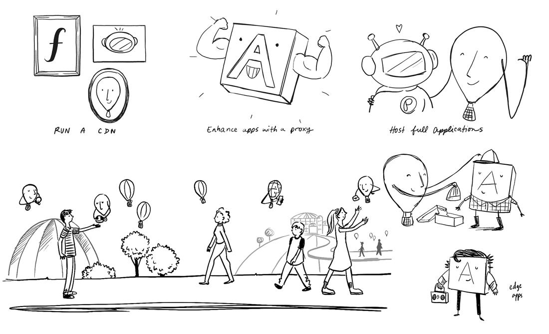 concept-sketches-design