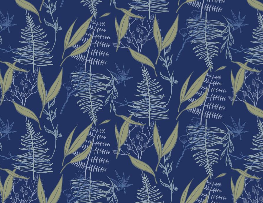 annie-ruygt-orange-county-illustrator-wallpaper-design-flora-fauna.png