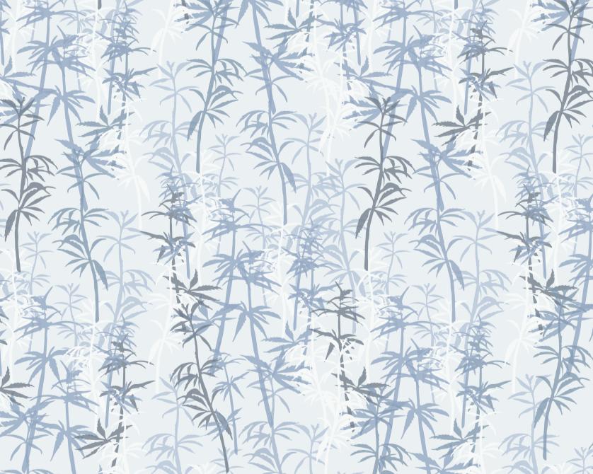 eaze-cannabis-bluesnow-custom-wallpaper-illustration