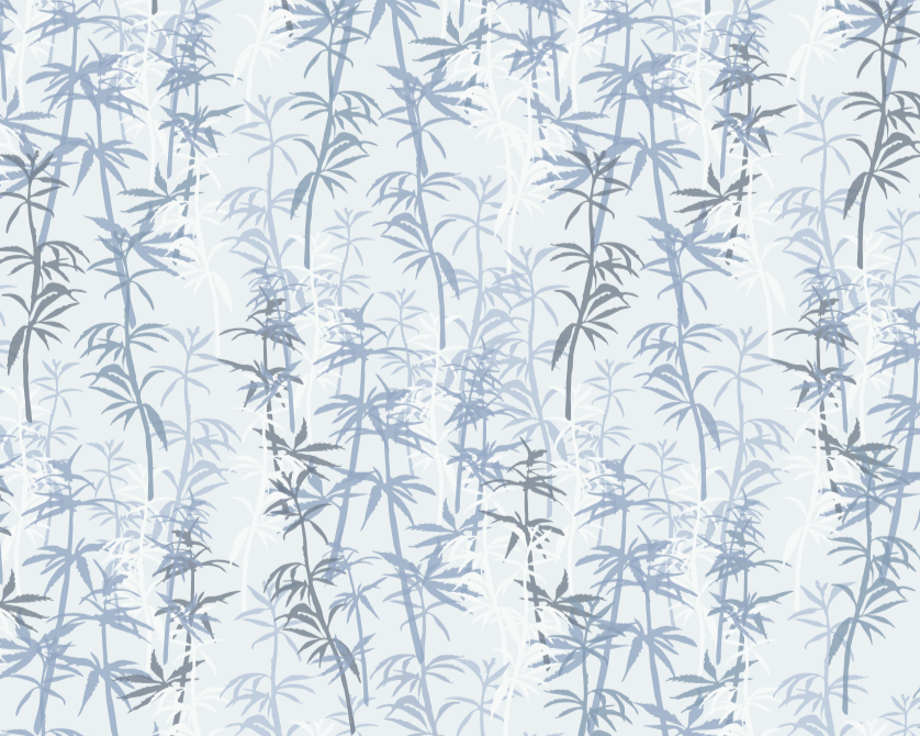 eaze-wallpaper-illustrator-orange-county-san-francisco-design-flora