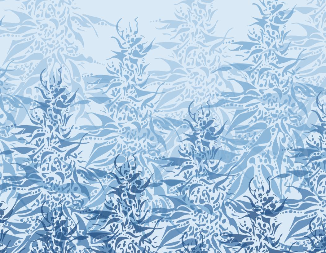 annie-ruygt-flora-fauna-wallpaper-designs-cannabis