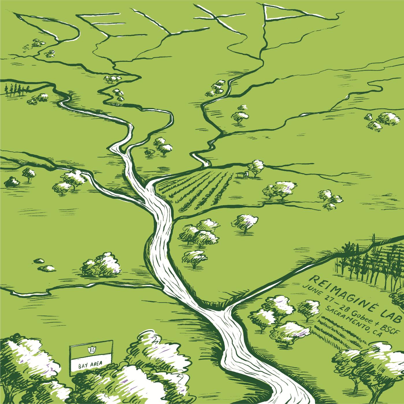 delta-art-illustration-poster-design-orange-county.png