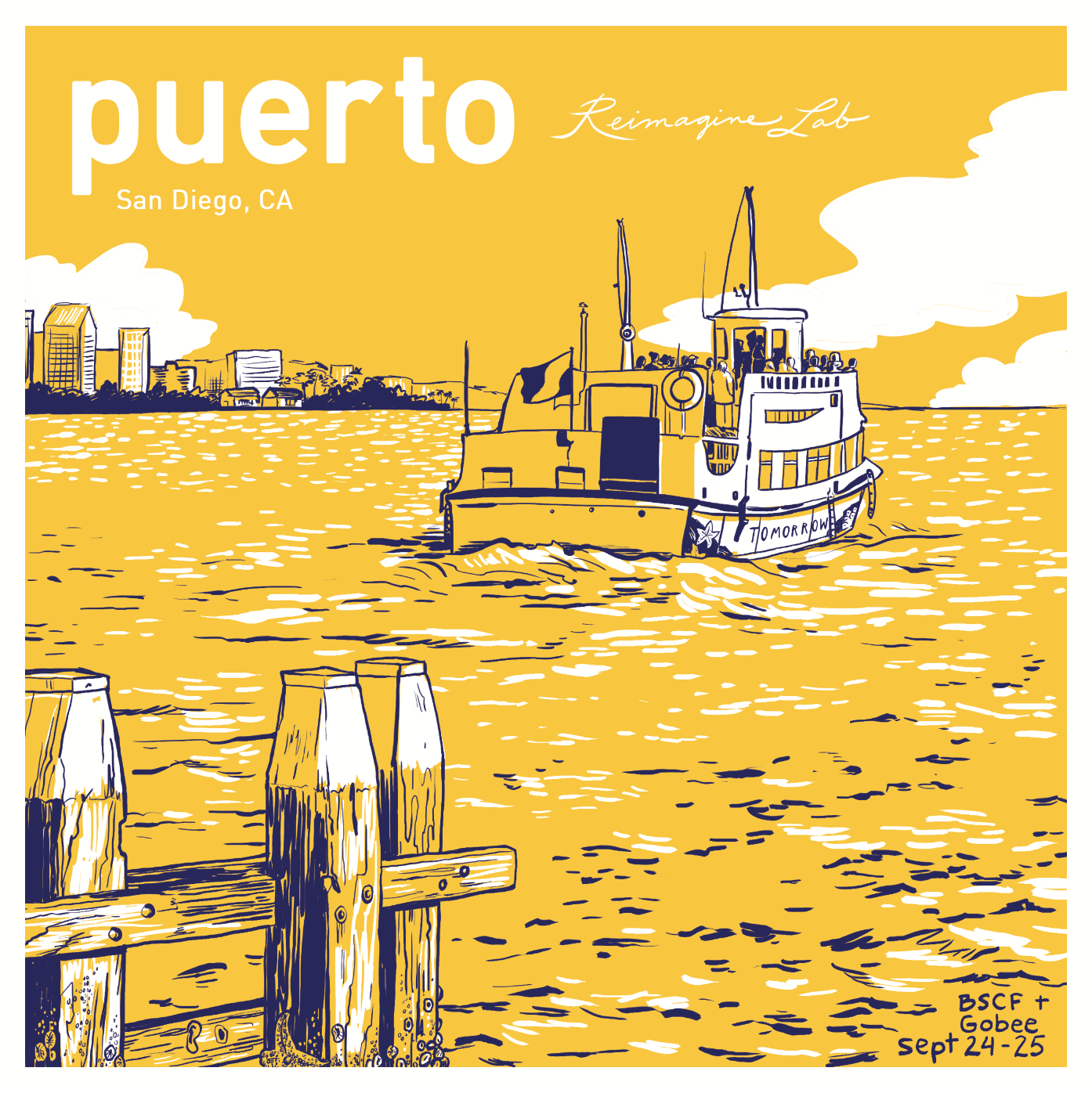 puerto-illustration-art-poster-design-storytelling