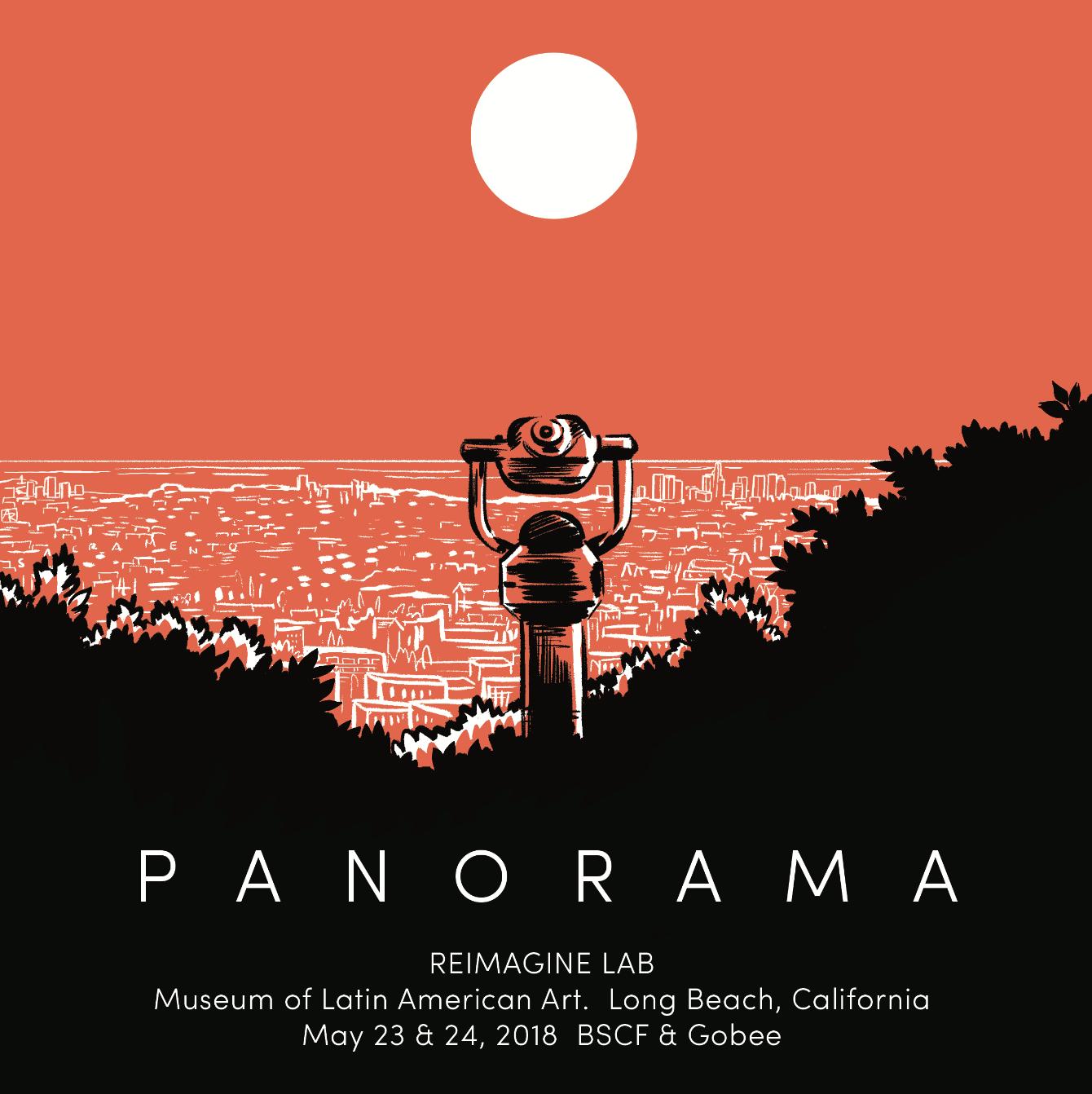 long-beach-illustration-poster-design-panorama.png