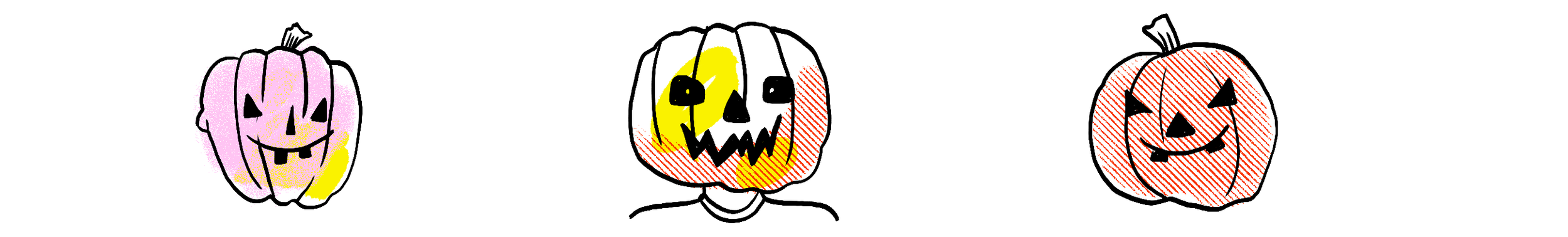 annie-halloween-ruygt-illustration-pumpkins
