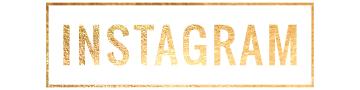 blog-social-insta.png