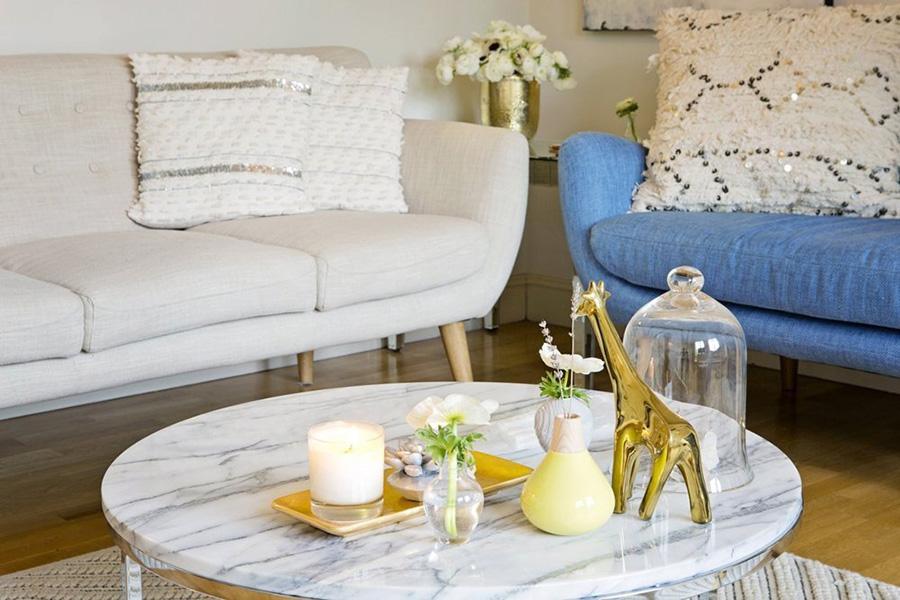 apt1 copy_blue sofa.jpg