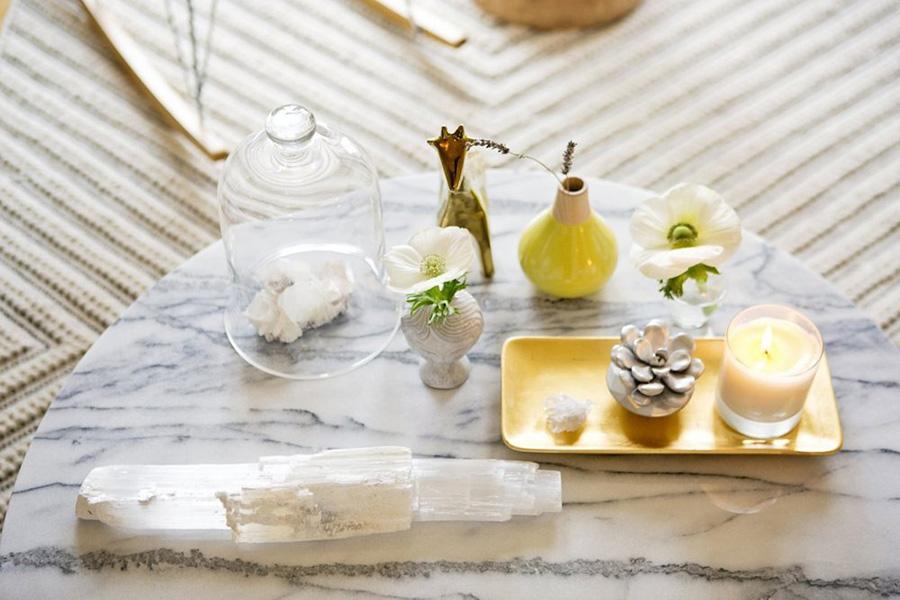 apt2 copy_marble coffee table.jpg