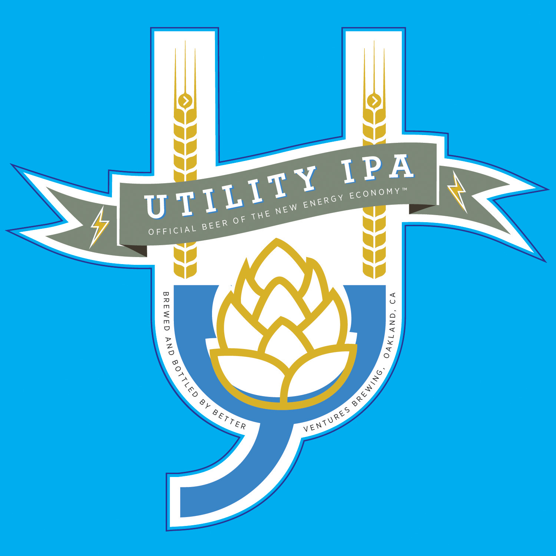 utility ipa logo_final_square.jpg