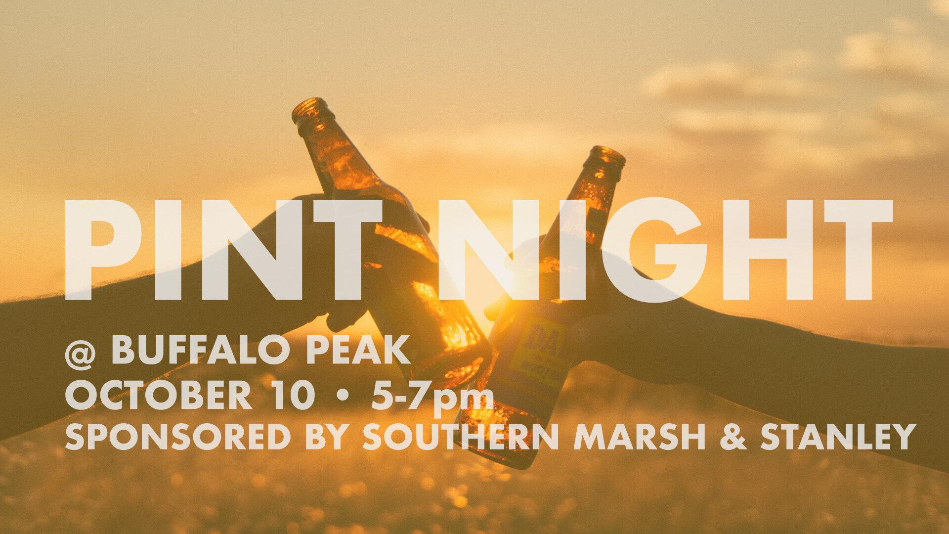 PINT-NIGHT-1.JPG