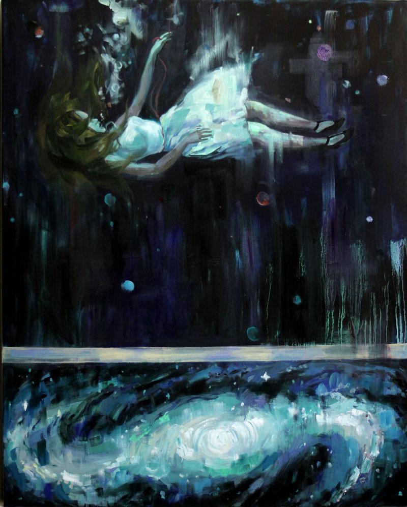 Galaxy-Girl-by-Katerina-Friday.jpg