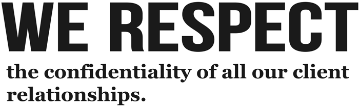 with-we-respect.png