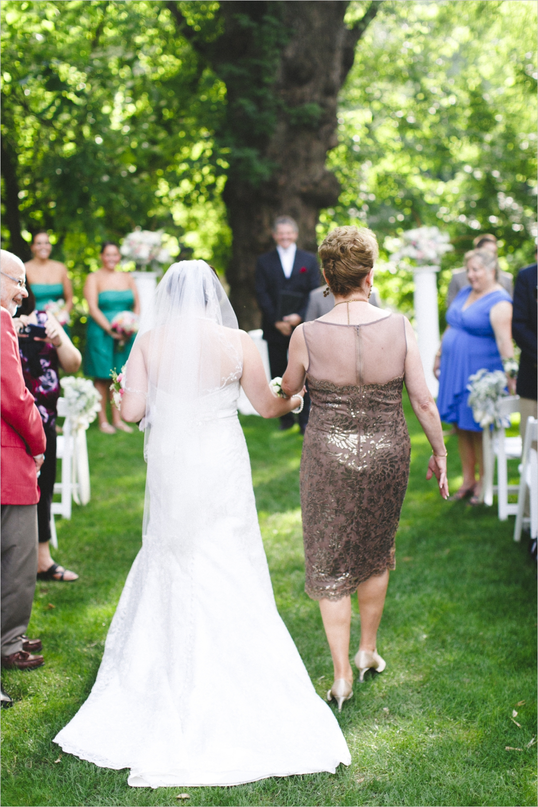 amanda-greg-lancaster-pa-manor-wedding_0017