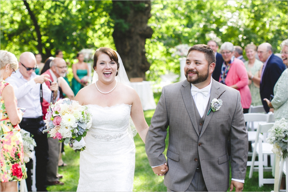 amanda-greg-lancaster-pa-manor-wedding_0025