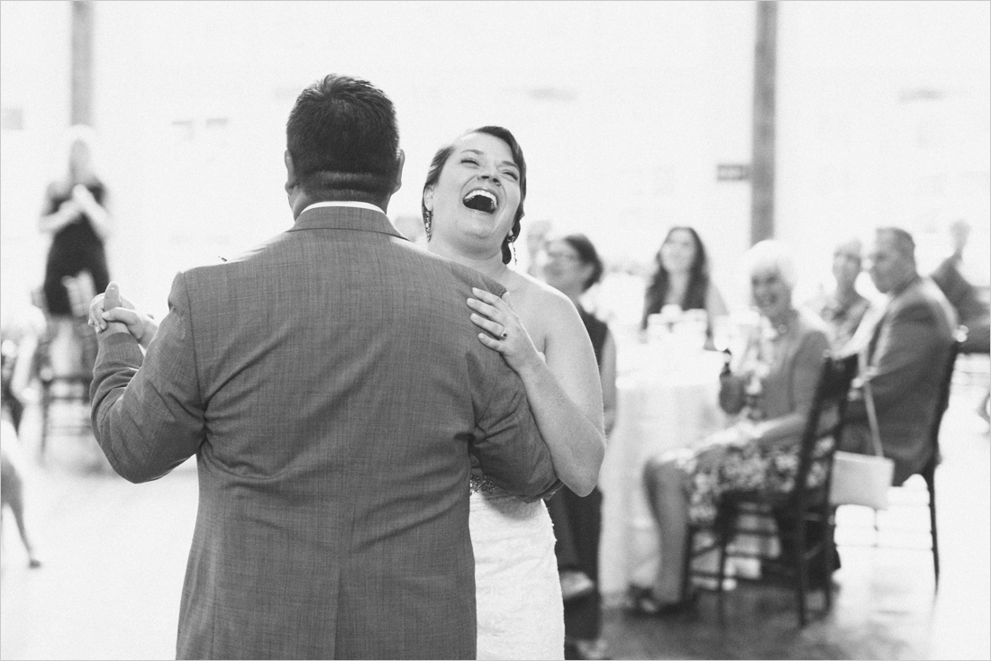 amanda-greg-lancaster-pa-manor-wedding_0048