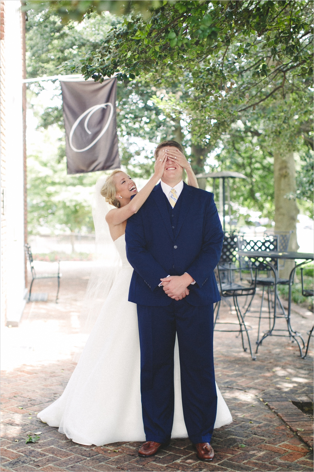 jess_tyler-bright-cheery-richmond-virginia-wedding_0010