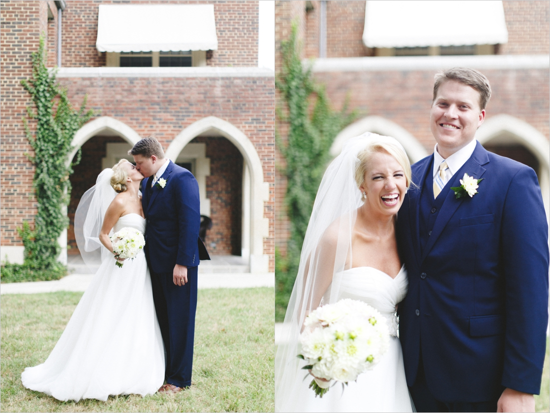 jess_tyler-bright-cheery-richmond-virginia-wedding_0029